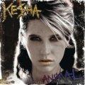 ke$ha - animal - cd