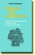 kimen og canceren - bog