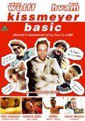 kissmeyer basic - DVD
