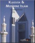 klassisk og moderne islam - bog
