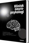 klinisk neuropsykologi - bog