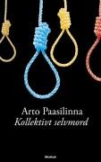 kollektivt selvmord - bog
