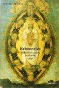 kristusvejen - bog