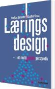 læringsdesign - bog