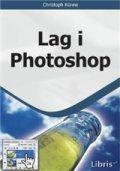 lag i photoshop - bog