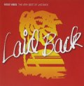 laid back - good vibes - the very best of - cd