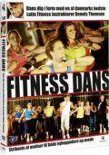 latin fitness dans - DVD