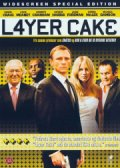 l4yer cake - DVD