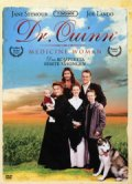 lille doktor på prærien - sæson 5 - DVD