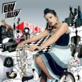 lily allen - alright still - cd