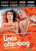 linas aftenbog - DVD