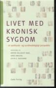 livet med kronisk sygdom - bog