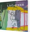 livs-ideer - bog