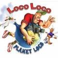 loco loco - planet loco - cd