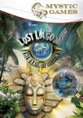 lost lagoon - dk - PC