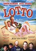 lotto - DVD