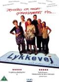 lykkevej - DVD