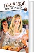lysets rige 20 - et hav af kærlighed - bog