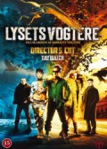 lysets vogtere / day watch - directors cut - DVD