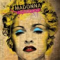 madonna - celebration - the ultimate greatest hits - deluxe - cd