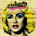 madonna - celebration - the ultimate greatest hits - cd