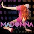madonna - confessions on a dancefloor - cd