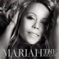 mariah carey - the ballads - cd