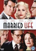 married life - DVD