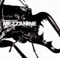 massive attack - mezzanine  - Limited Edition