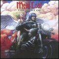 meat loaf - heaven can wait - cd