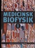 medicinsk biofysik i-ii - bog