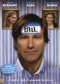 meet bill - DVD