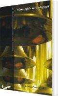 messingblæserpædagogik - bog