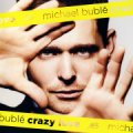 michael buble - crazy love - cd