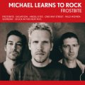 michael learns to rock - frostbite - cd