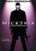micktrix - DVD