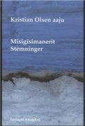 misigisimanerit / stemninger - bog