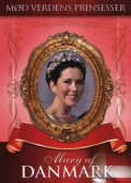 mød verdens prinsesser - mary af denmark - DVD