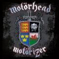 motorhead - motorizer - cd