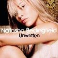 natasha bedingfield - unwritten - cd