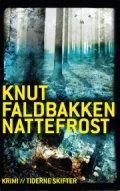 nattefrost - bog