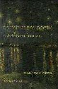 nattehimlens poetik - bog