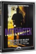 nattevagten - DVD