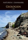 naturen i danmark, bd. 2 - bog
