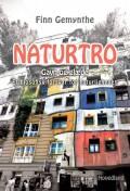naturtro - bog