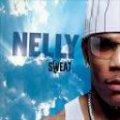 nelly - sweat - cd