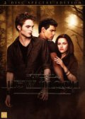 new moon - the twilight saga - special edition - DVD