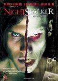 nightstalker - DVD