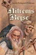nilrems rejse - bog