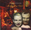 nina og frederik - marys boy child - cd